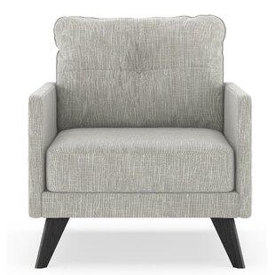 Charest Armchair