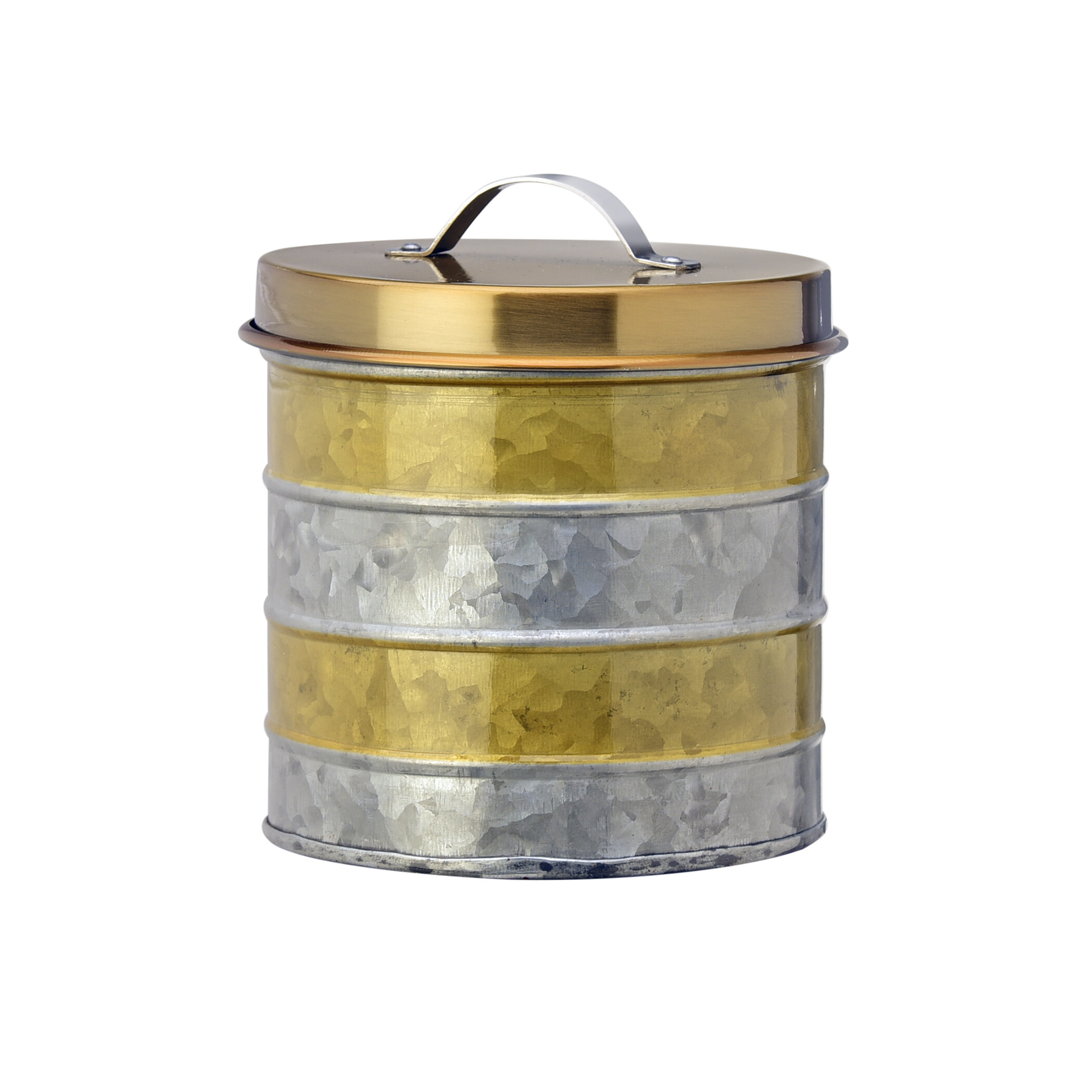 farmhouse canister modern rustic pdx laurel foundry kitchen reviews tabletop