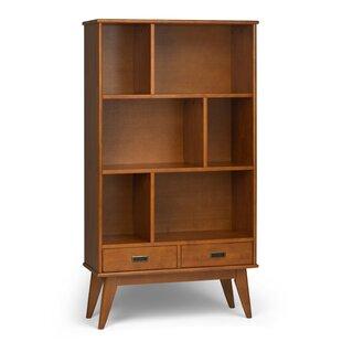 Halvorson Standard Bookcase