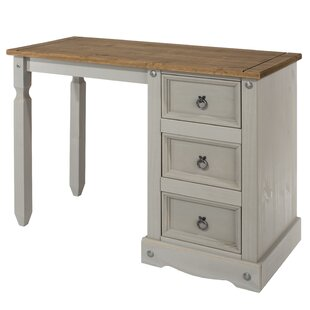 Choate Dressing Table By Brambly Cottage