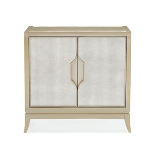 https://secure.img1-fg.wfcdn.com/im/37738581/resize-h310-w310%5Ecompr-r85/5998/59988801/adela-antiqued-mirror-2-door-nightstand.jpg