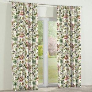 Londres Curtain