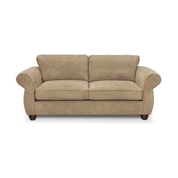 Pleasant Small Couch Wayfair Lamtechconsult Wood Chair Design Ideas Lamtechconsultcom