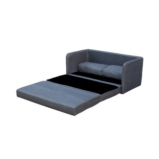 Phillip Sleeper Loveseat