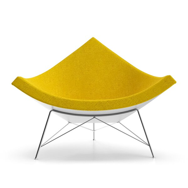 Pleasant Kinsley Lounge Chair Inzonedesignstudio Interior Chair Design Inzonedesignstudiocom