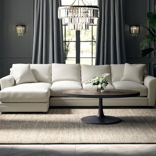 Findley Sectional by Greyleigh