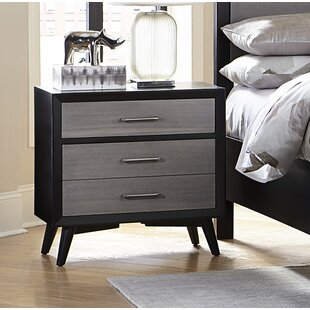 Affordable Mccarley Nightstand by Ivy Bronx