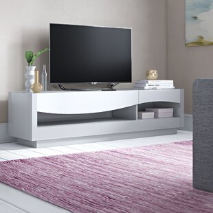 Talon TV Stand For TVs Up To 65