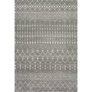 9 X 12 Area Rugs Youll Love Wayfair