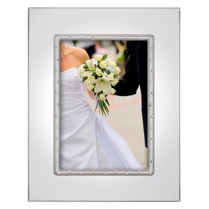 Devotion Picture Frame