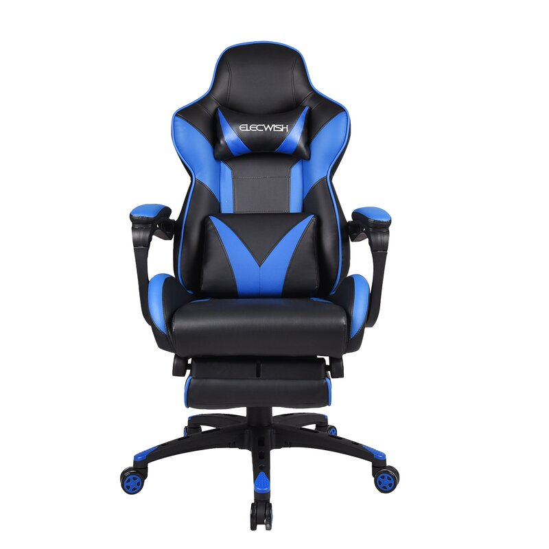 KISO INC Video Game Chair & Reviews