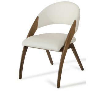 Wallace Arm Chair Corrigan Studio