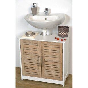 10 Inch Wide Cabinet | Wayfair