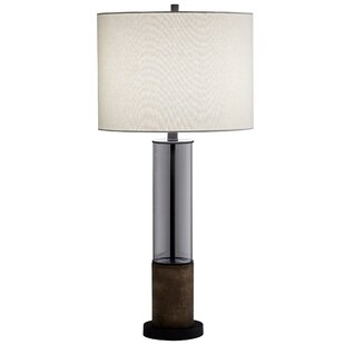 Colossus 32 Table Lamp