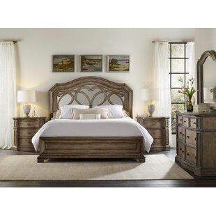 https://secure.img1-fg.wfcdn.com/im/37758090/resize-h310-w310%5Ecompr-r85/1796/17965469/solana-panel-configurable-bedroom-set.jpg