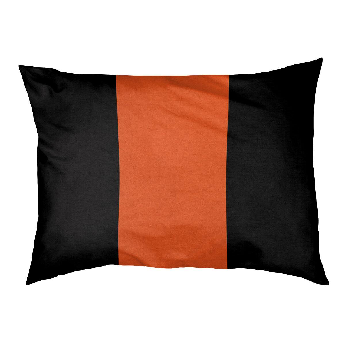 East Urban Home San Francisco Designer Rectangle Pillow Wayfair