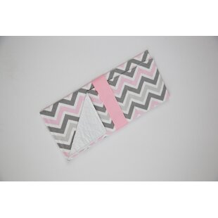 Reviews Fasching Portable Changing Pad ByHarriet Bee