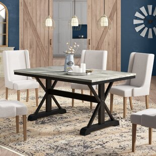 Marble White Kitchen Dining Tables You Ll Love In 2021 Wayfair Ca