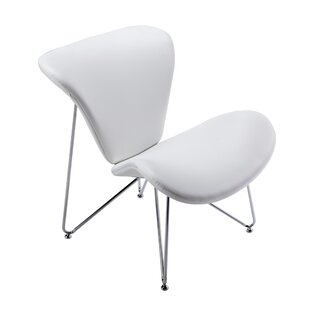 Wade Logan Brooklyn Side Chair