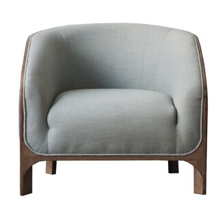 Cao Standard Loveseat by George Oliver Fresh