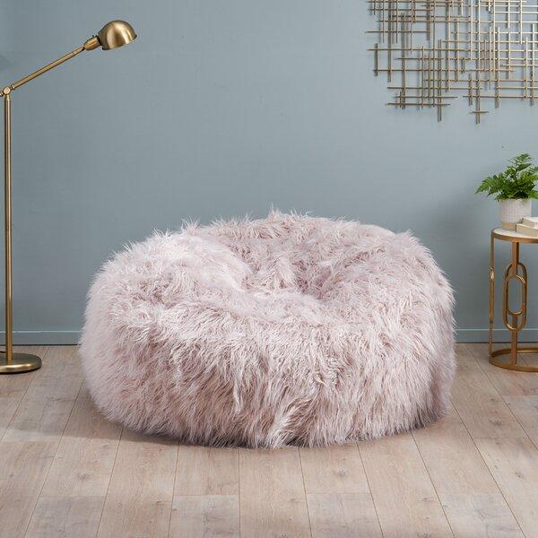 Magnificent Zippy Washable Green Jumbo Cord Bean Bag Footstool Size 26 X Beatyapartments Chair Design Images Beatyapartmentscom