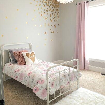 Kids Bedroom Design Ideas Wayfair