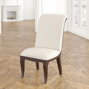 Choncey Side Dining Chair (Set of 2)