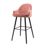 Barbara Counter & Bar Stool by Eleonora