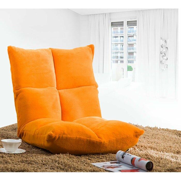Tremendous Convertible Cushion Five Position Gaming Mat Alphanode Cool Chair Designs And Ideas Alphanodeonline