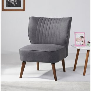 Schiavone Side Chair