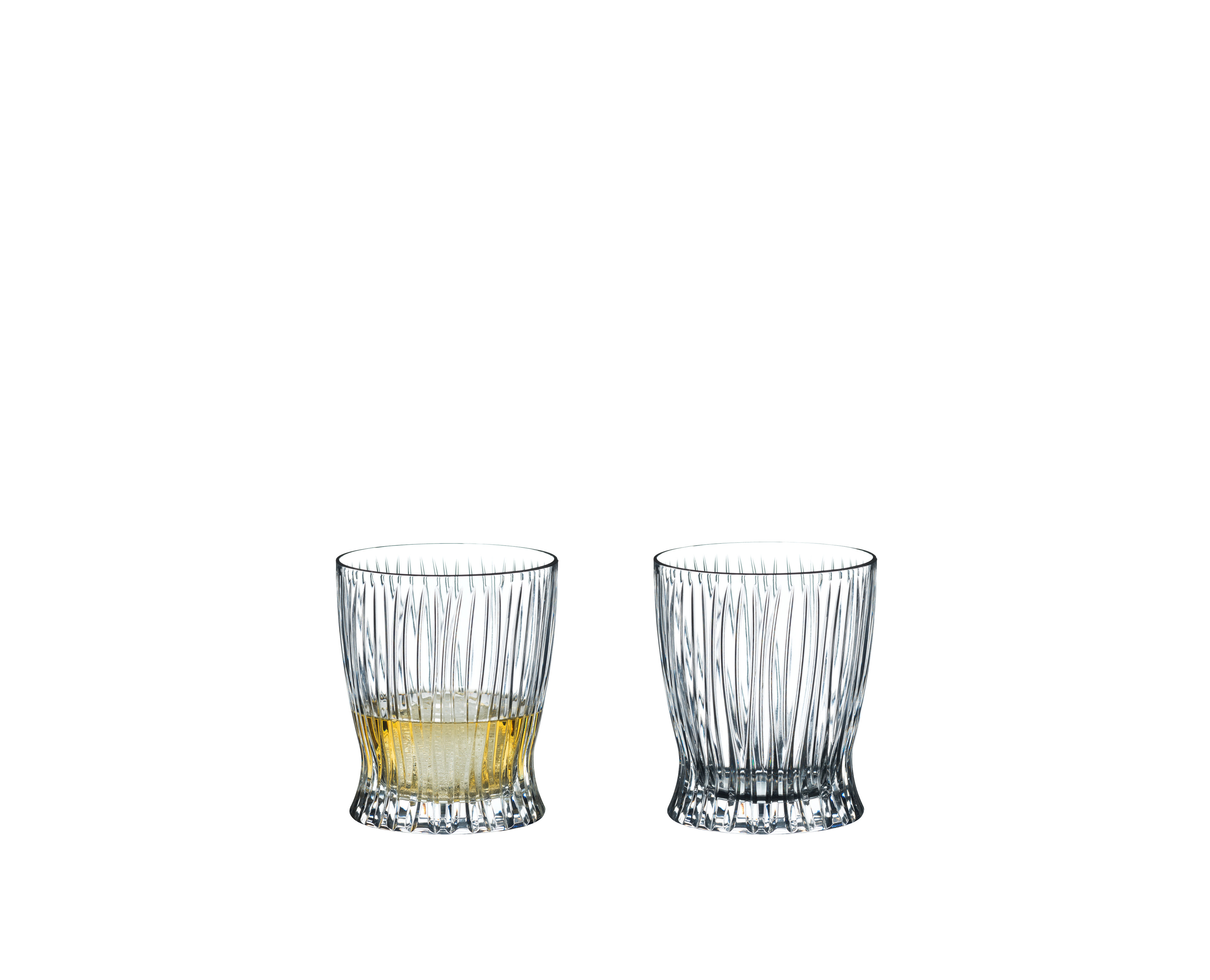 Glassware Drinking Glasses Set Of 4 Embossed Drinkware Vintage Inspired Pressed Glass Tumblers Old Fashioned Glasses Grassy Green Glassware Drinkware Mixed Drinkware Sets