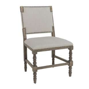 Tyson Dining Chair by Gabby