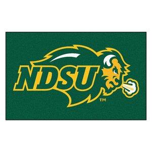 NCAA North Dakota State University Ulti-Mat