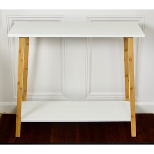 Wellston Console Table