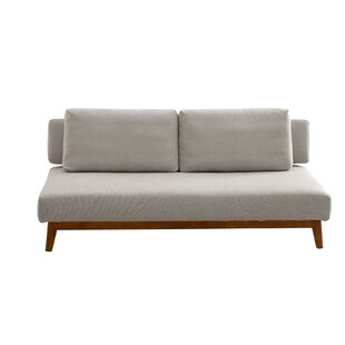 Orren Ellis Newt Sofa Bed