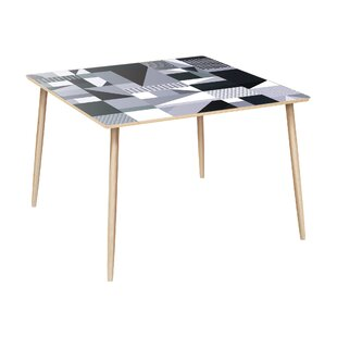 Gamez Dining Table