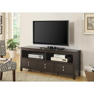 Looking for Balsamo TV Stand for TVs up to 60 by Darby Home Co Reviews (2019) & Buyer's Guide