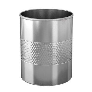 Cylinder Utensil Crock