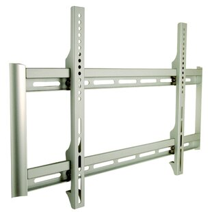 Fixed Universal Wall Mount for 32