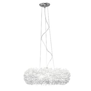 Élan Lighting Anemone 6-Light Pendant