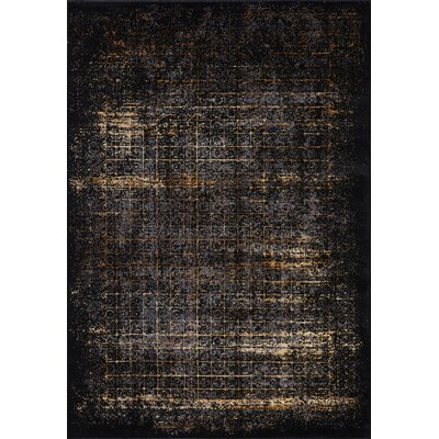 Rugs On Sale Wayfair Co Uk