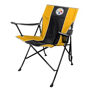 NFL Folding Chair