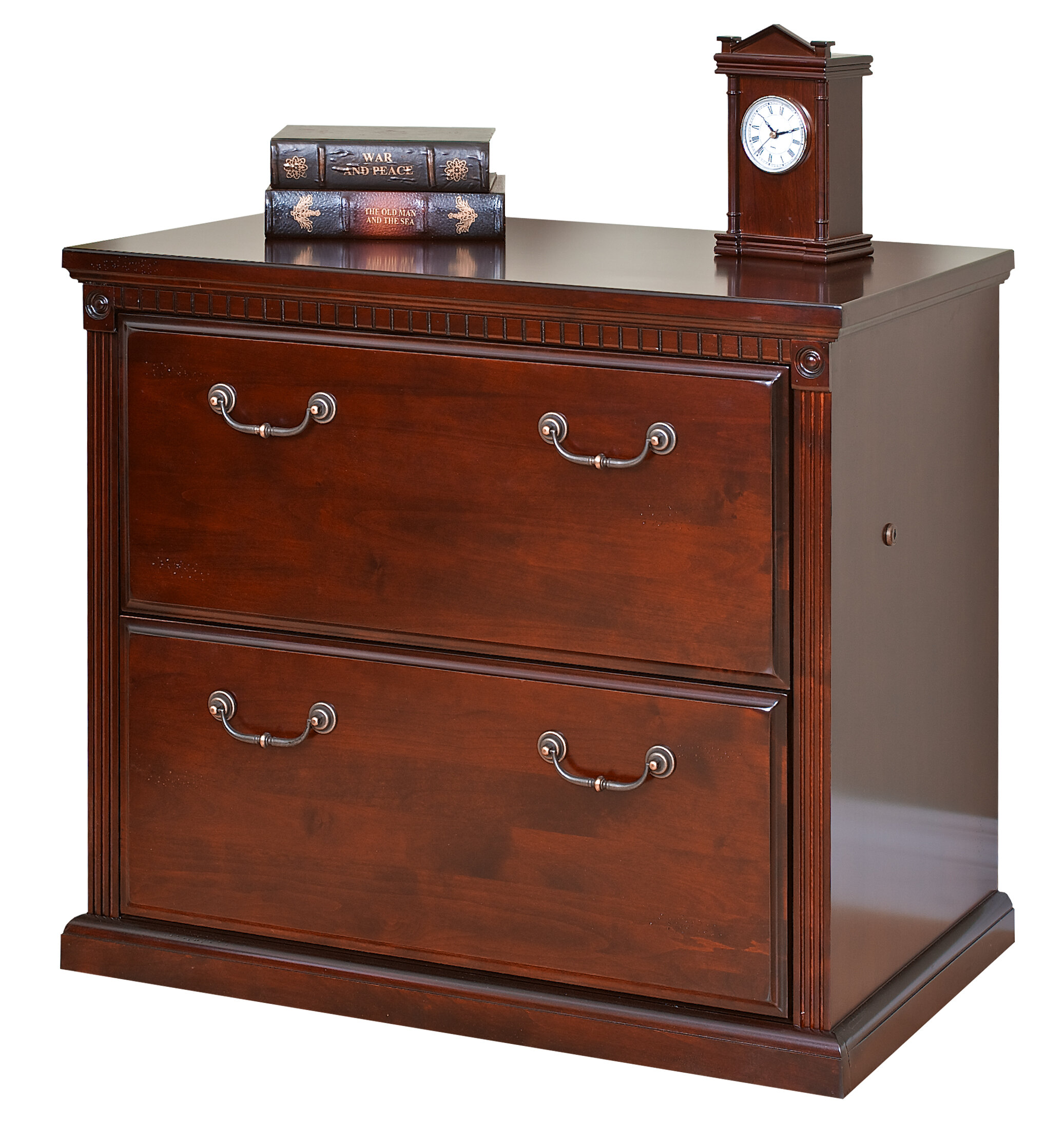 ga target state innovative filing or cabinets finish file homeoffice multipurpose furniture vertical lock cabinet wood drawers office construction black mahogany metal drawer letter sweet legal constructionmahogany storage