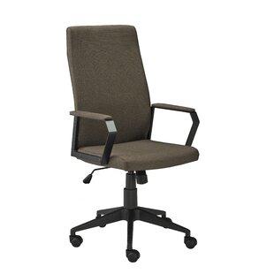 Brassex Desk Chair