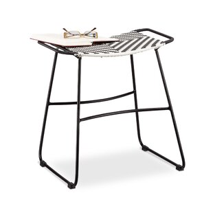 Horsforth Garden Stool By 17 Stories
