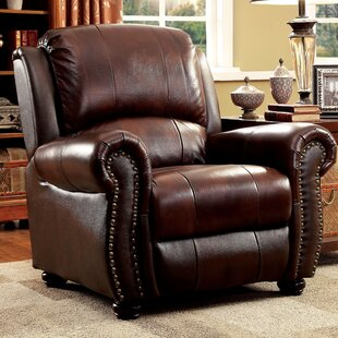 Darby Home Co Fitzgibbons Transitional Club Chair