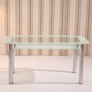 New Spec Inc Dining Table