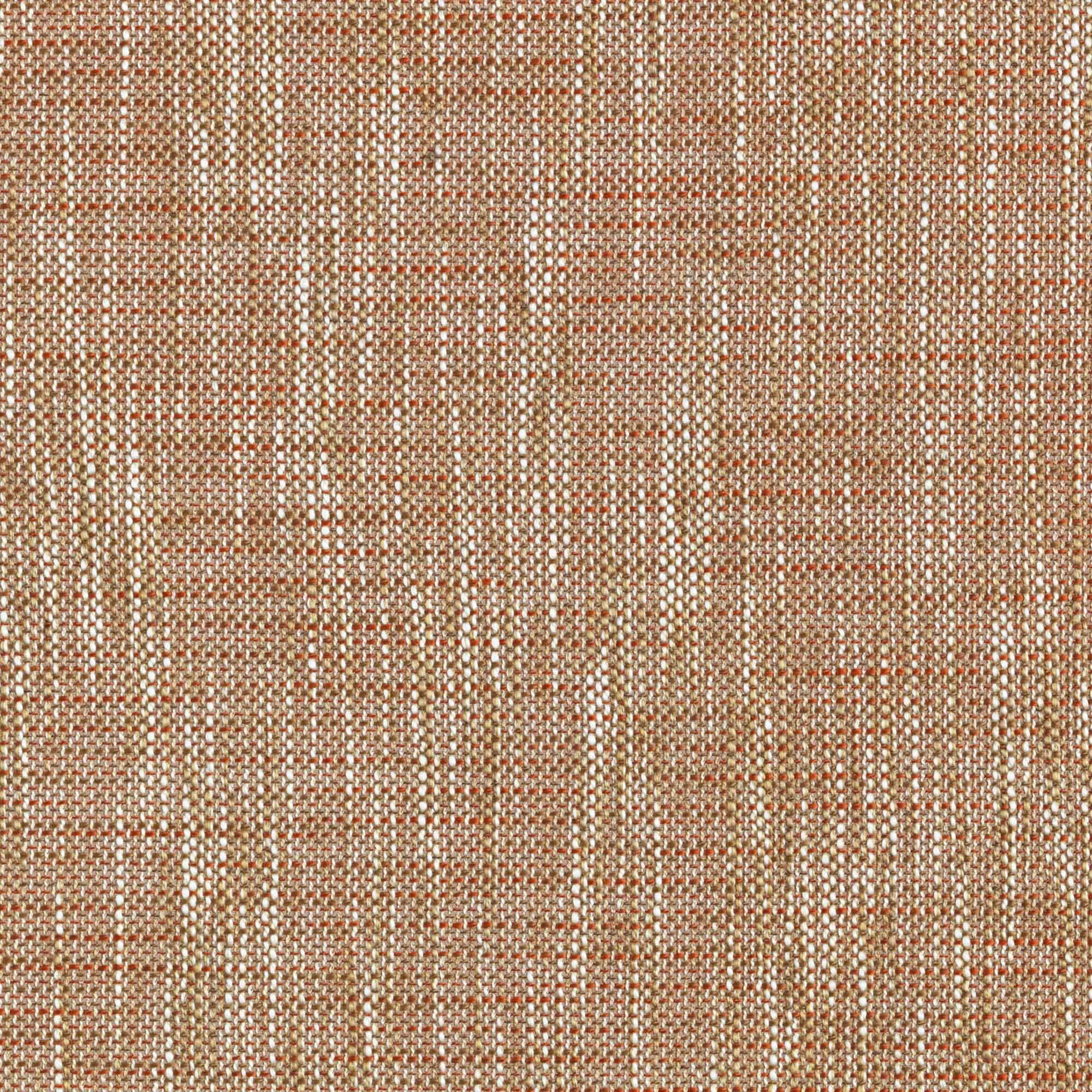 Orange Eastern Accents Fabric By The Yard You Ll Love In 2021 Wayfair