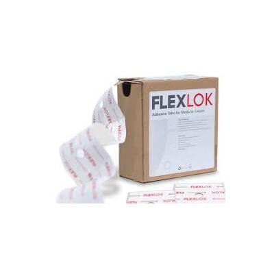 Mohawk Flexlok Tabs 3 X3 500