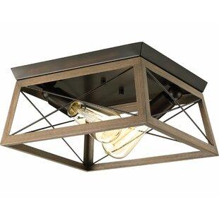 Home lighting fixtures Indoor Lighting Quickview Pulmorespiratoryconferenceinfo Lighting Youll Love Wayfair
